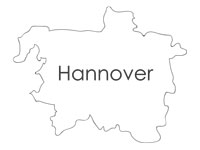 Hannover Nageldesign Schulung