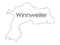 Winnweiler Nageldesign Schulung